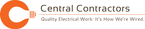 Central Contractors State Certified Electrical Contracting in Highlands County, Florida